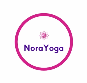 nora yoga london uk