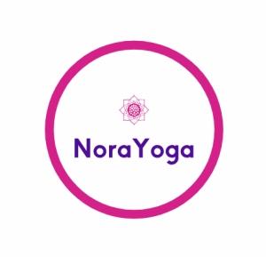 nora yoga