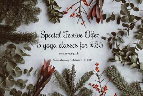 yoga classes in kingston, new malden, tolworth, chessington